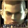 xXGanstaXx's avatar