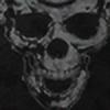 xXGaurdianAngelXx's avatar