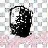 xxgenuineweirdoxx's avatar