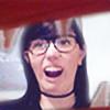 XxGeorginaxXGauntxX's avatar