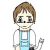 XXGhostDemon13XX's avatar
