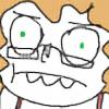 xXGhostly's avatar