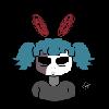 XxGhostlyDeerxX's avatar