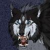 xXGhostWolfXx's avatar