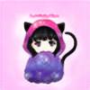 xXGhoulKawaiiXx's avatar
