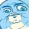 xXGibbyXx's avatar