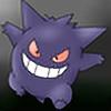 xXGINGANINJAXx's avatar