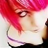 xxGirl-Anachronismxx's avatar