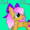 XxGirlyflamexX's avatar
