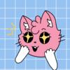XxGlitterKittenxX's avatar