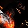 XxGodzillaxX's avatar