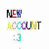 xXGoth-NejiXx's avatar
