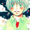 XxGothic-VanillaxX's avatar