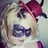 xxgothicxbabexx's avatar
