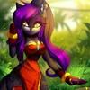 xXGrapeHedgieXx's avatar