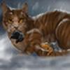 xXGRASSCLAWXx's avatar