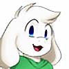 xXGrassGamingXx's avatar