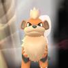 xxgreeneyes1991xx's avatar
