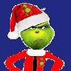 xxGrinch2020xx's avatar
