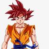 XxGtenkyxX's avatar