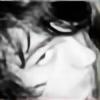 xxGuitxx's avatar