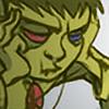 XxGumGummerxX's avatar