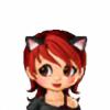 xXGummyKiraXx's avatar