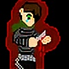 xxgushingvelvetxx's avatar