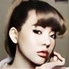 xxhackixx's avatar