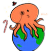 xXHalocintXx's avatar