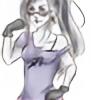 XxHarlequingirl0xX's avatar