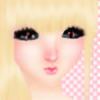xXHarukaneXx's avatar