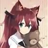 XxHaruSuzukixX's avatar