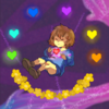 XXHaruya22's avatar