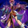 xXHasamiFox2002Xx's avatar