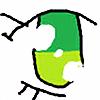 XxHatsuneMikufan12xX's avatar