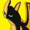 XxHavoK's avatar
