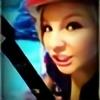 xxhawtyshawtyxx's avatar