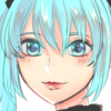 xxHazukiixx's avatar