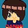 xXhbcommisionsXx's avatar