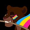 XxHeartStormxX's avatar