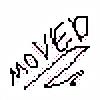 XxHell-FirexX's avatar