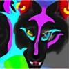 XxHells-HoundxX's avatar