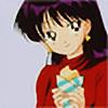 XxHellsingFan4EverxX's avatar