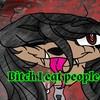xxHellsingspookxx's avatar