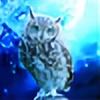 xXHerculeXx's avatar