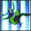 XxHewieBellixX's avatar