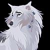 xXHiddenShadowsXx's avatar