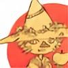 xXHikaXx's avatar