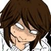 xXhimechanXx's avatar